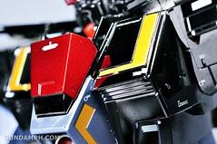 GFF MC MRX-009 Psycho Gundam Tamashii Hong Kong Night Version Review (60)