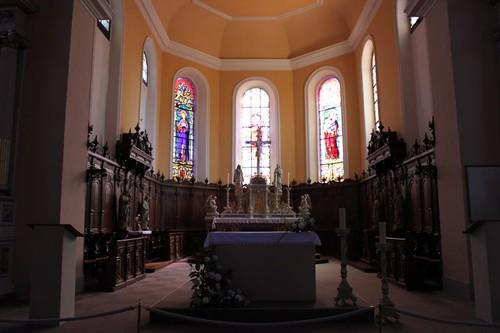 20120819_6055_Eguisheim-parish-church