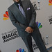 Anthony Anderson - DSC_0105