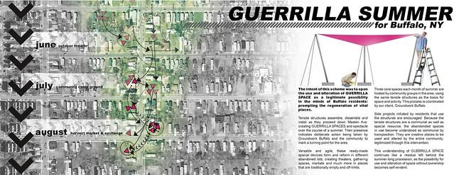 crooks_guerrilla_Page_3