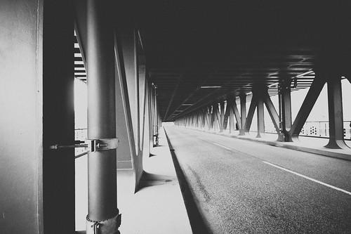 oberhafen bridge 1