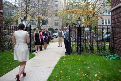 Heather+Tim+Wedding+by+Emilia+-2176473943-O