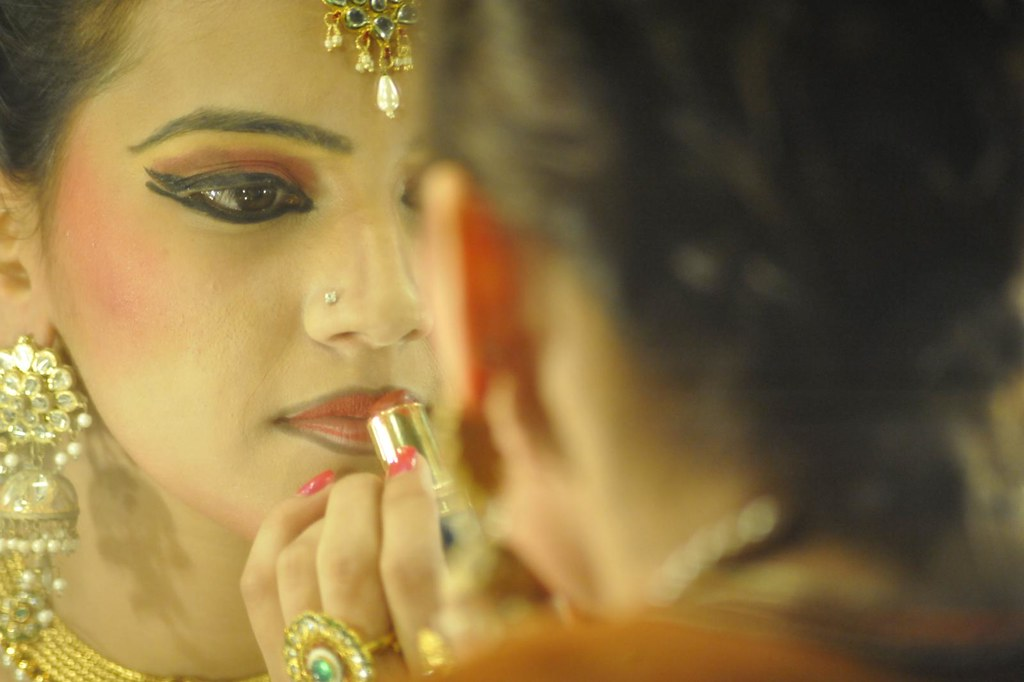 Dance - Anushree Mehta's Nritya Arohan