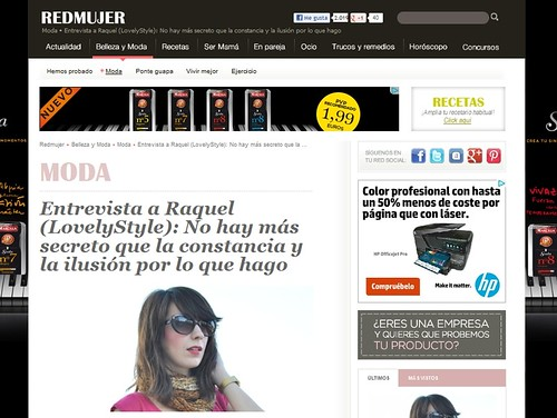 redmujer1
