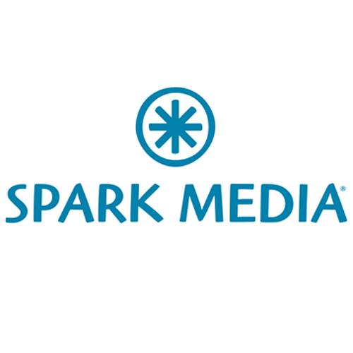 Logo_Spark-Media_US-1