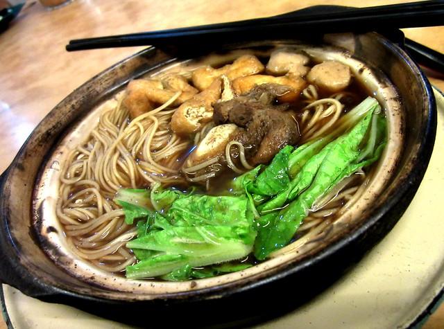 BusTerminal bkt noodles 1