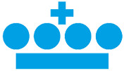 Logo_KLM-Airlines_NL-2A