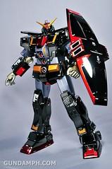 GFF MC MRX-009 Psycho Gundam Tamashii Hong Kong Night Version Review (86)