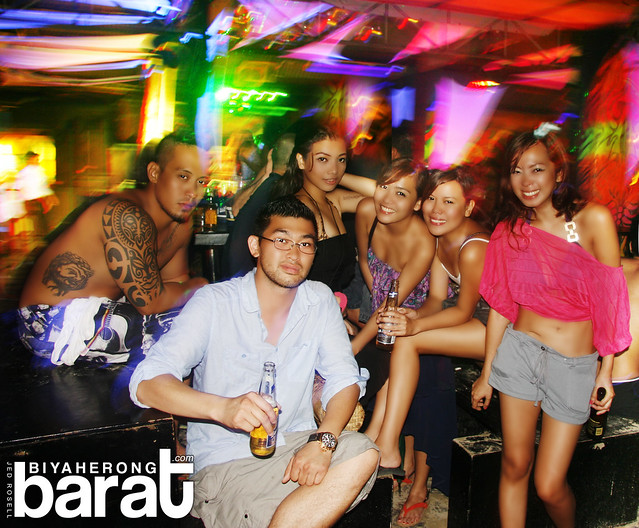 Summer Place Boracay