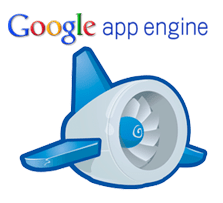 Google App Engine 1..6 adds new billing system