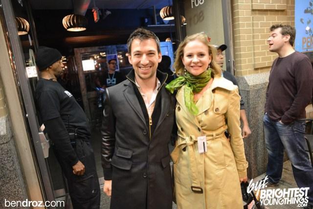 Nov 2, 2012-DC Week Launch - BenDroz 05