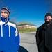 NSOC Fall Fling, November 11, 2012