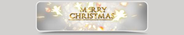 Profile_christmas