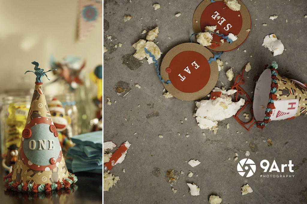 Birthday Cakes Joplin Mo ~ Birthday party � art photography joplin missouri