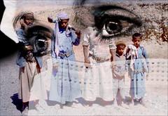 yemen reflection