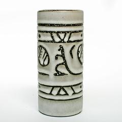 Braemore-Carstens. Vase