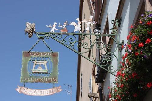 20120819_6095_Eguisheim
