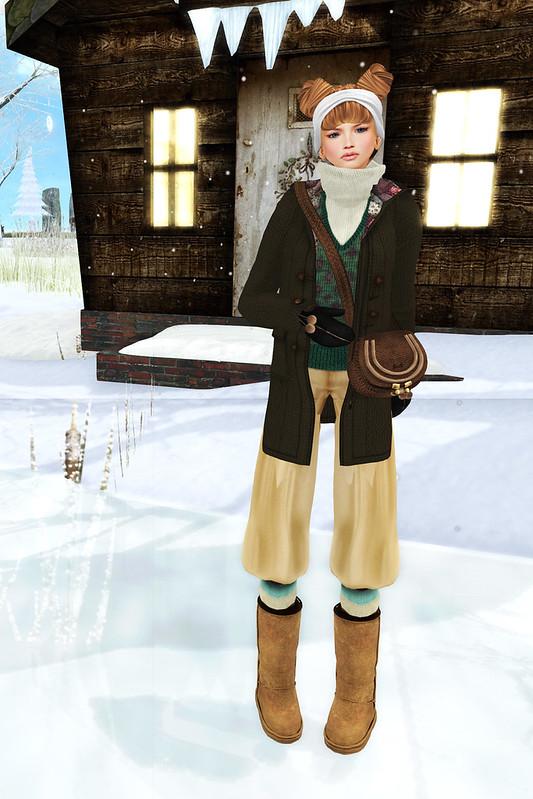 I ♥ Snow Snapshot_50524