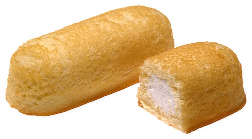 TWINKIES COULDN'T MEET UNION DEMANDS