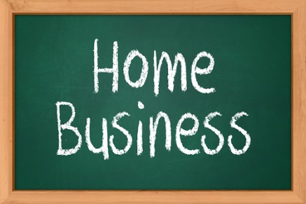 Education Home Business