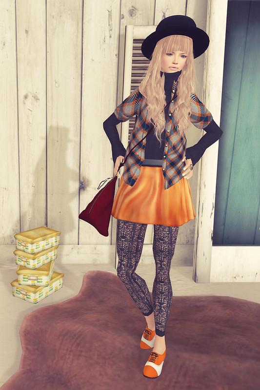 I ♥ orange Snapshot_50522