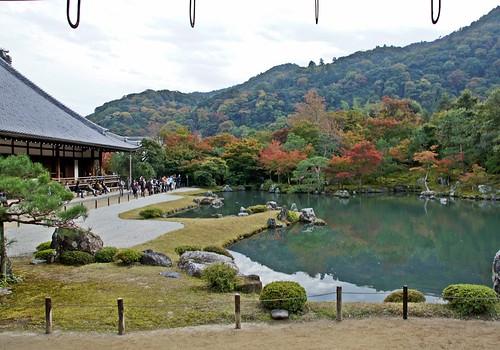 Kyoto_day4