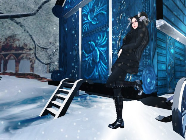 saiyge_in_wanderlust