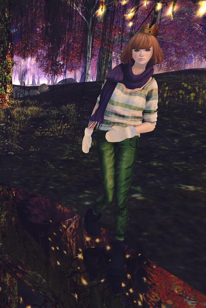 I ♥ Forest Snapshot_50408