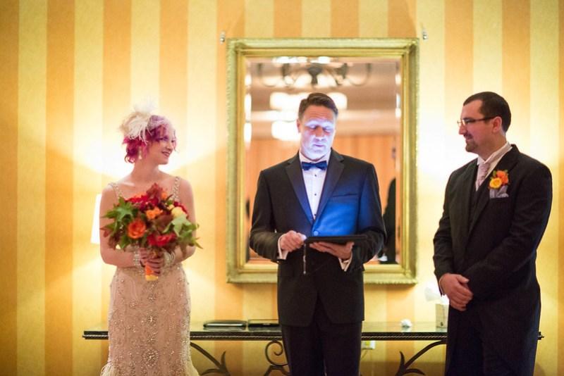 Val+Theron+Wedding+by+Emilia+J-2167935559-O