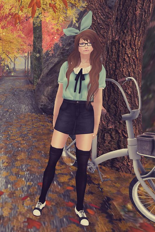 I ♥ MINT Snapshot_50499