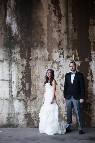 Studio_Starling_Chicago_wedding_photography-16