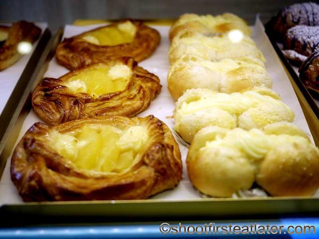Yamato Bakery Cafe-005