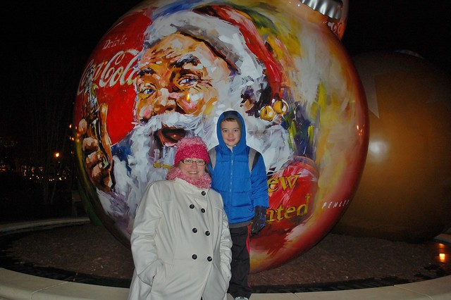 2012-12-21_096 (1280x851)