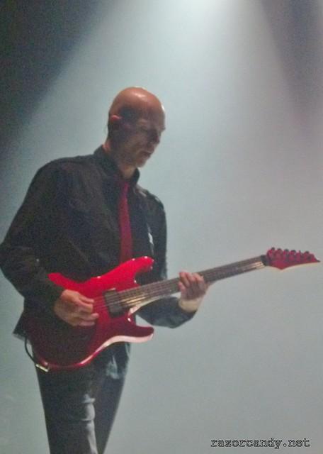 Stone Sour - 11 Dec, 2012  (22)