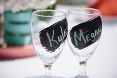 Megan and Kyle's Wedding-285