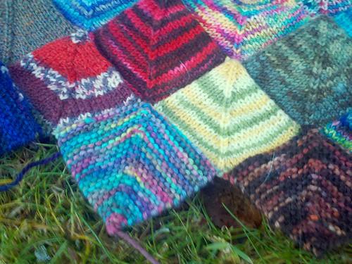 blanket squares3