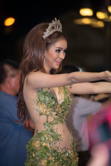 泰國 D4 - Pattaya 一日遊 2