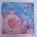 Illustration pour enfants 6