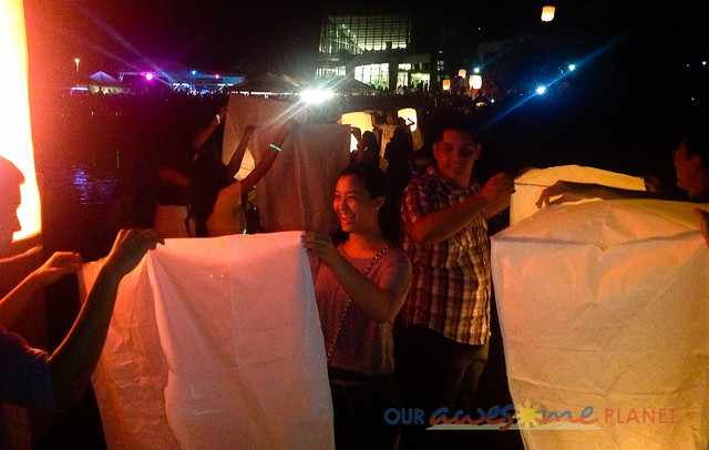 Nuvali Lantern Festival-5.jpg