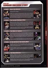 Gunpla Catalog 2012 Scans (13)