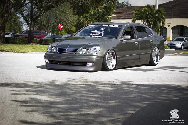 Lexus Meet Watermarked15