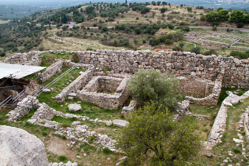 Mycenae 20121012-IMG_5288