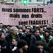 2012-12-16-Paris-Manif.Egalite-Pro.Mariage.pour.Tous-136-gaelic.fr_GLD2345 copie
