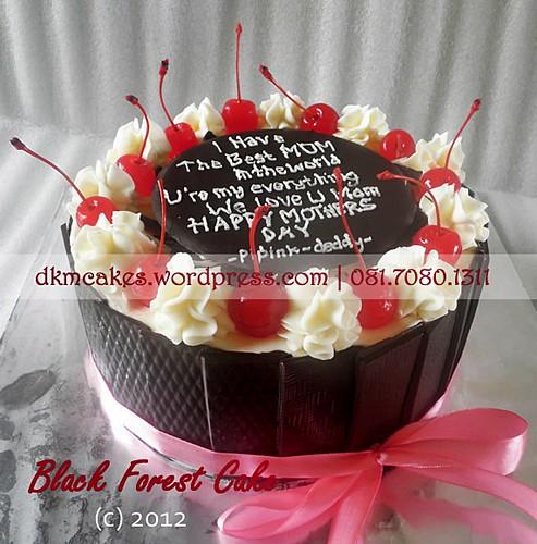 DKMCakes, kue ulang tahun jember, pesan blackforest jember, pesan cake jember, pesan cupcake jember, pesan kue jember,