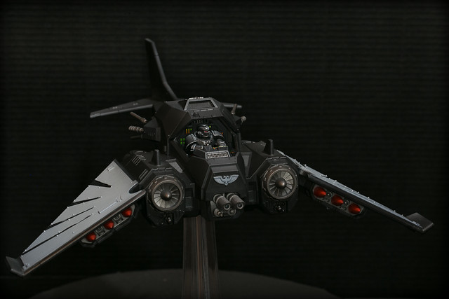 DARK ANGELS - Nephilim Jetfighter 013.jpg