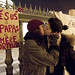 2013-01-27-Paris-Manif.Egalite-Pro.Mariage.pour.Tous-127-gaelic.fr_GLD2996 copie