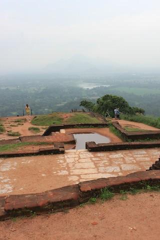 IMG_6685-Sigiriya-view-from-top