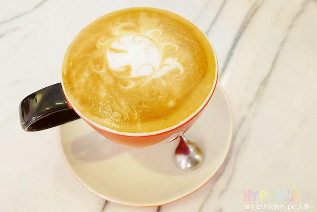 Right Café X 對了 出發 (24)
