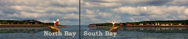 New Banner 1 Port of Danger Bay Dec 2012