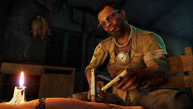 The Many Major Missteps Of Far Cry 3 Venturebeat